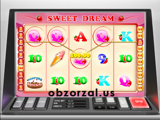 Jun 25, - Join the fun filled feline characters in this amazing video slot game.Play it now at See more ideas about slots games, kitty, cabana.Маркеров: 7.